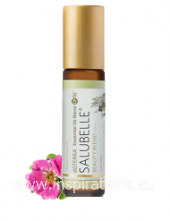 Anti-Aging Blend