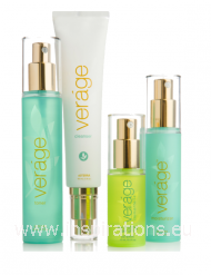 Setangebot: